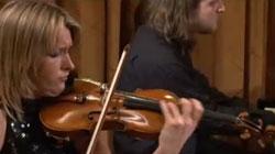 Anton Arensky: Trio d-moll Op. 32, Adagio