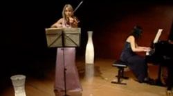 Ludwig van Beethoven: Sonate c-moll op.30 Nr.12 (1. Satz)