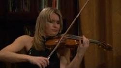 Franz Schubert: Trio B-Dur Op. 99, D 898, 2. Satz